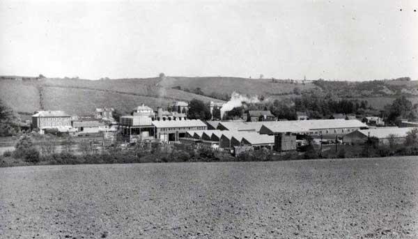 ambrosia-factory-1962