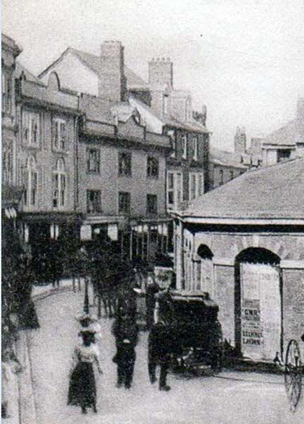 back-lane-in-1910