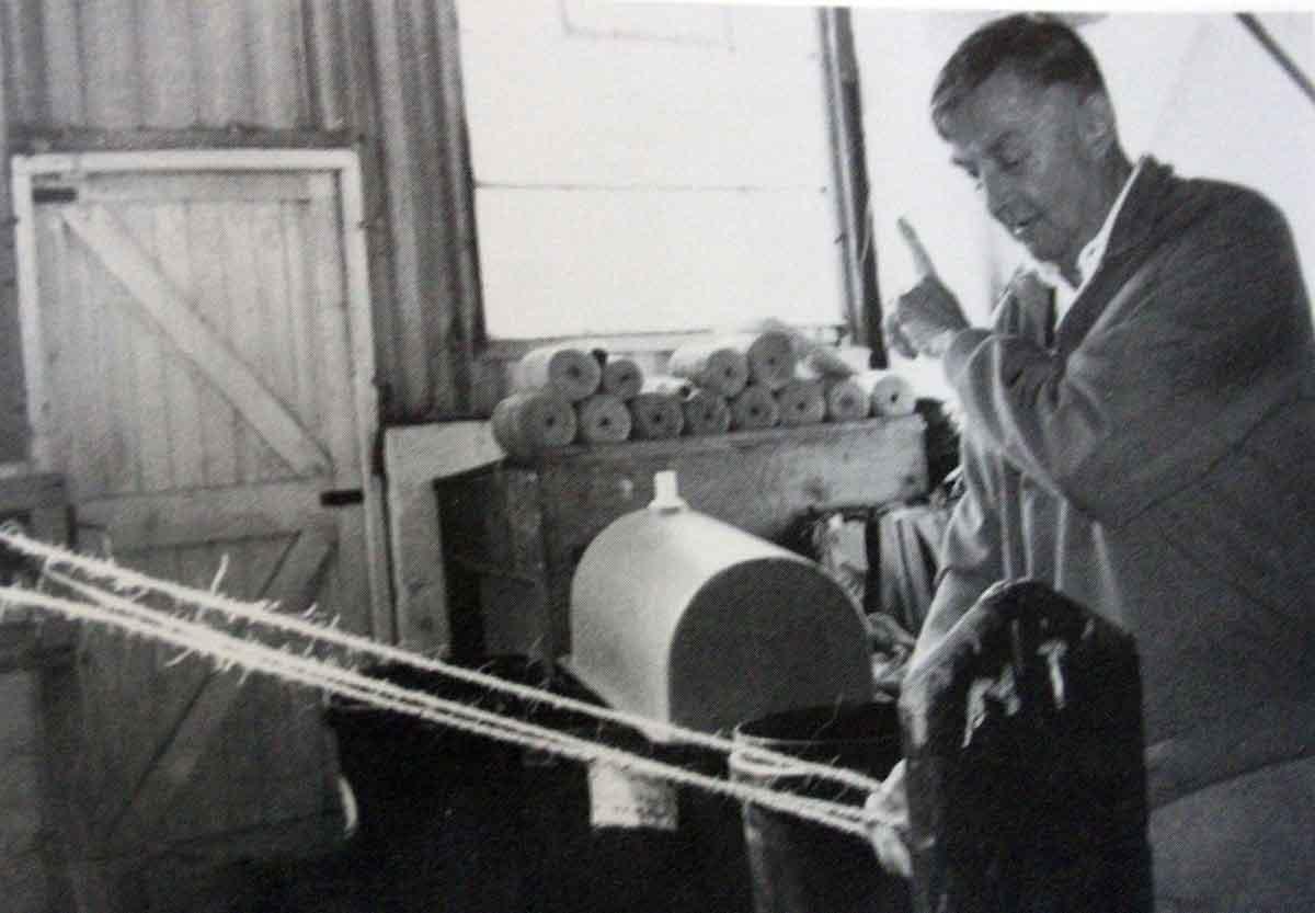 bill-maunder-rope-making