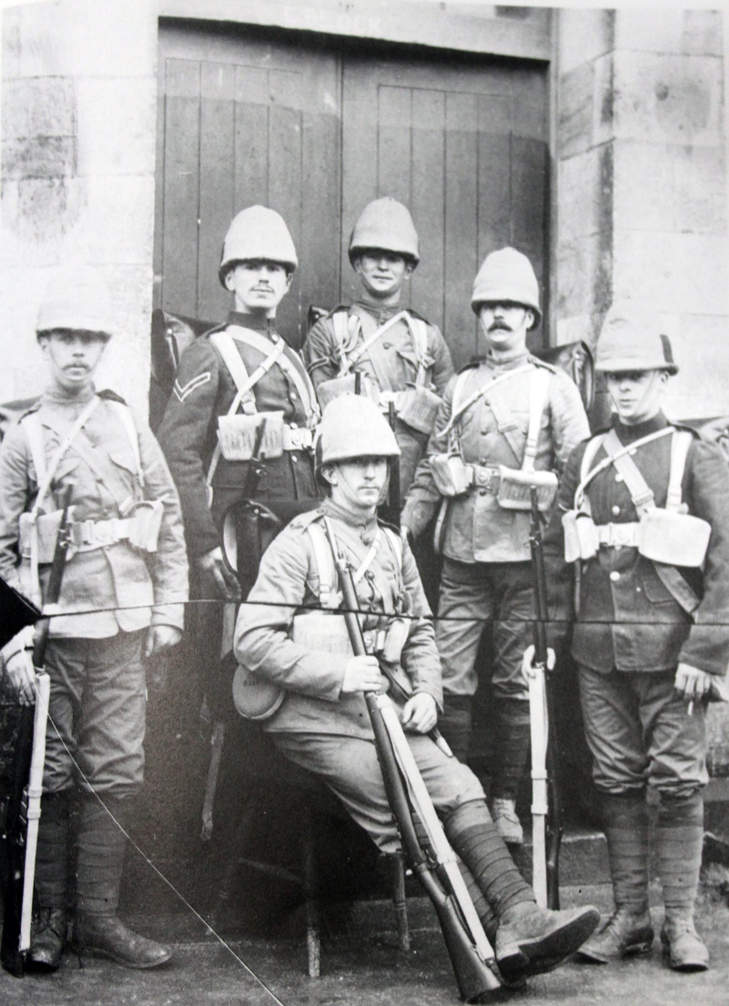 boer-war-lads