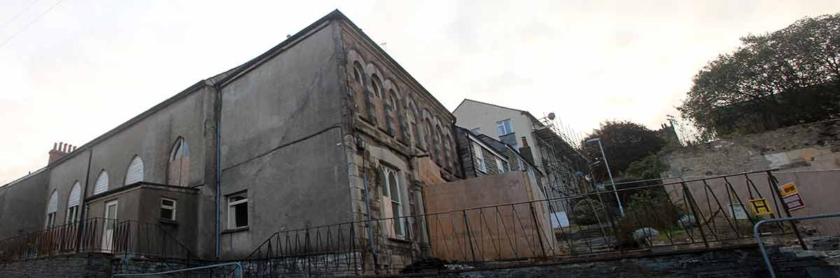 bottom-of-northgate-street-launceston-2014