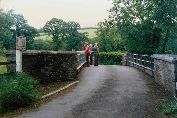 boyton-bridge