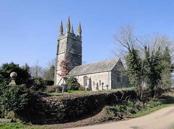 bradstone-church