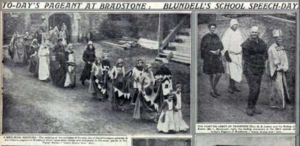 bradstone-pageant-1929