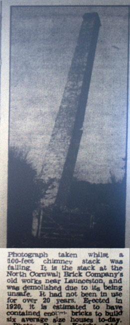 brick-chimney-demolished-in-1954