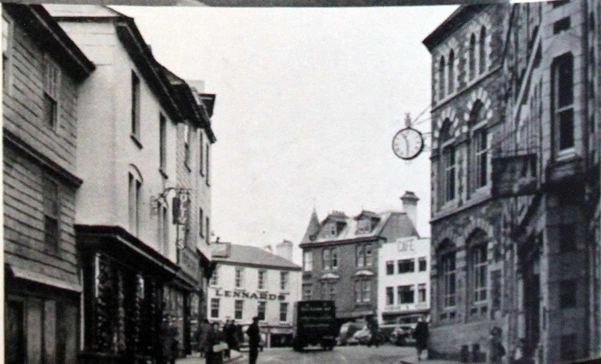 broad-street-launceston