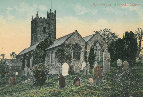 broadwood-church