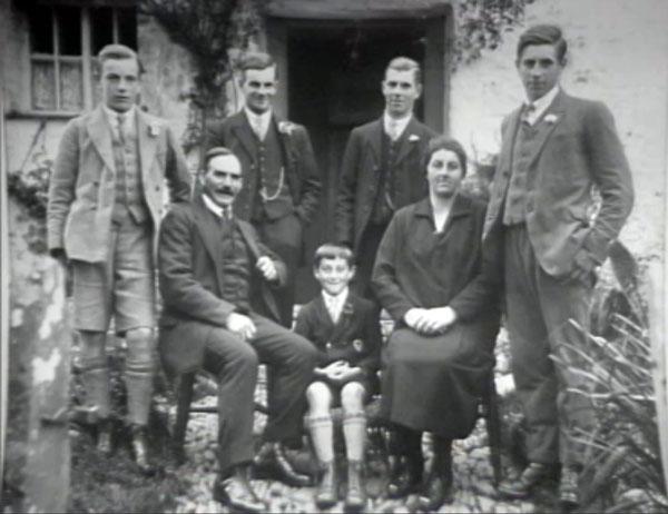 broadwood-family-1