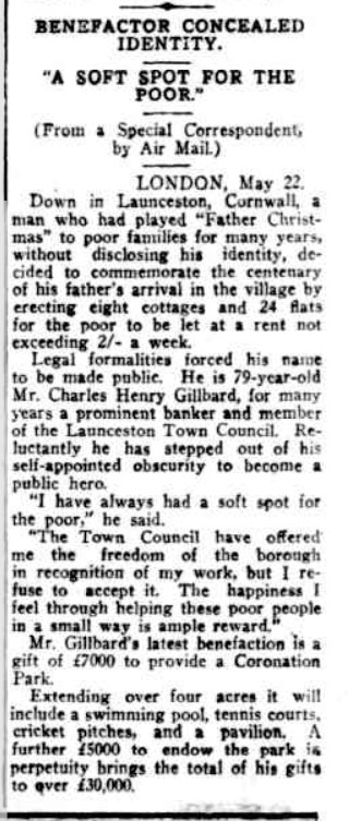 c-h-gillbard-8th-of-june-1937-coronation-park-article