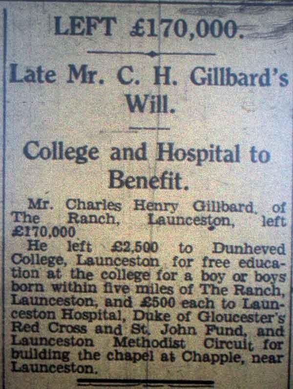 c-h-gillbard-will-1945
