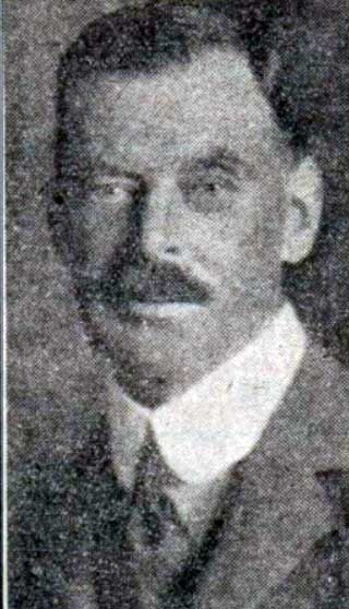 c-r-g-grylls-launceston-solicitor-died-in-1926