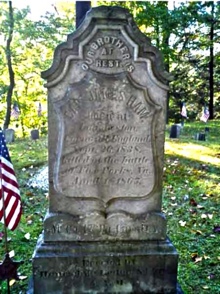 captain-james-ham-headstone