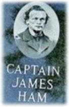 captain-james-ham