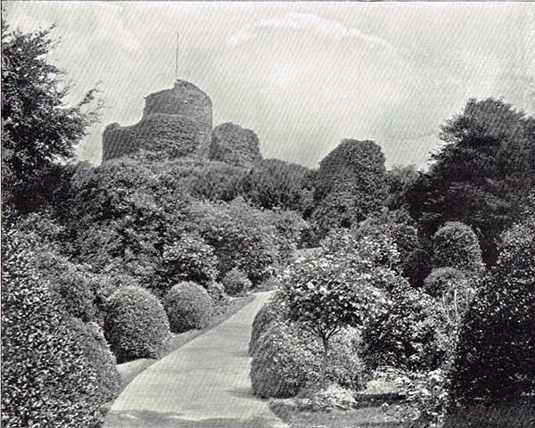 castle-1894
