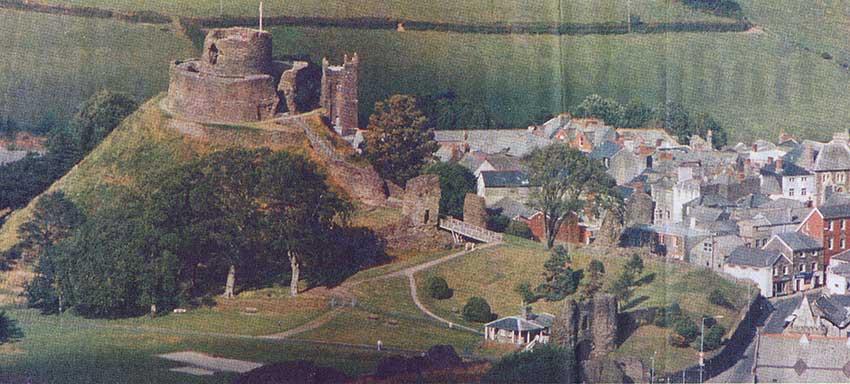castle-eighteen