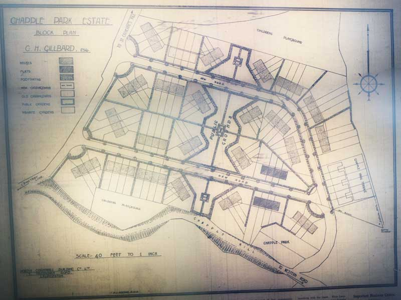 chapple-park-plans-from-january-1934