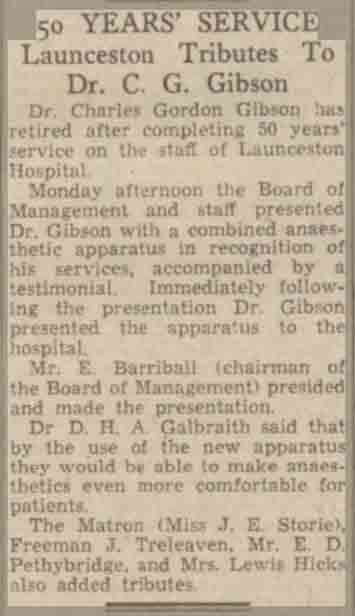 charles-gordon-gibdon-retirement-report-from-the-western-morning-news-18-december-1941