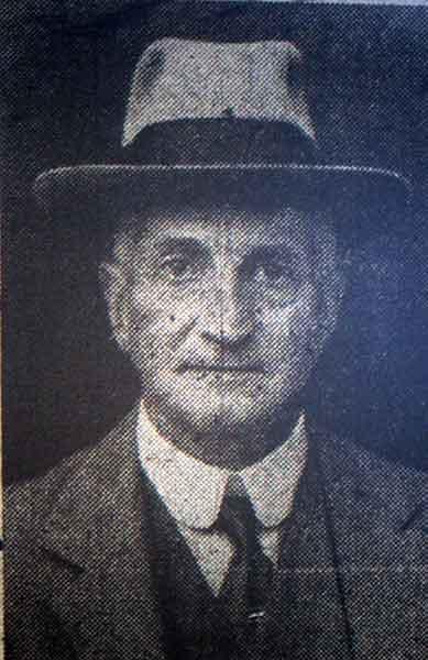 charles-gordon-gibson-portrait