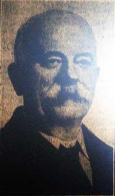 charles-henry-hayman
