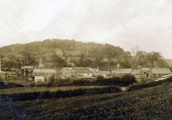 chillaton-1905