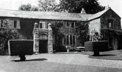 churston-west-putford