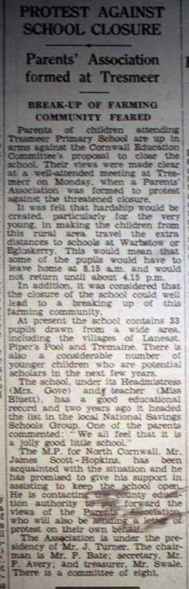 closure-of-tresmeer-school-protest-in-1962