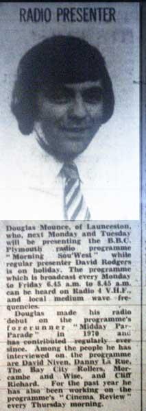 douglas-mounce-1976