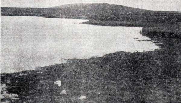 dozmary-pool-in-1926-2