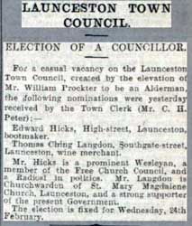 e-hicks-1904-town-council-election