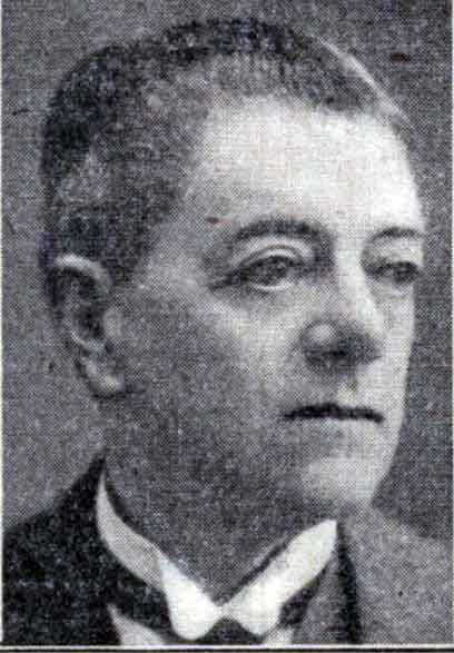 e-g-baron-lethbridge-died-aged-64-in-may-1932