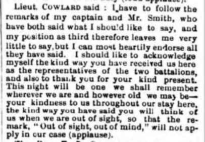 edward-cowlard