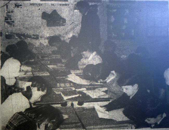 egloskerry-cp-school-open-day-july-1967