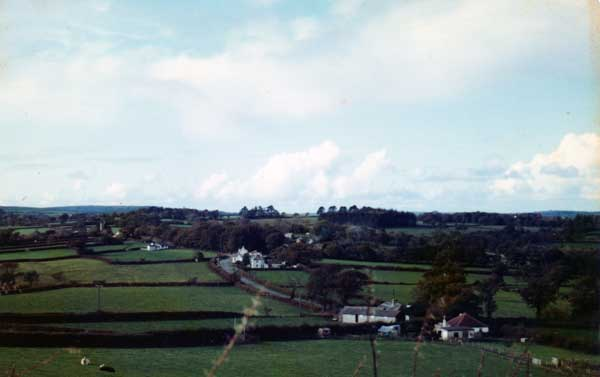 egloskerry-from-athill-farm-in-1977