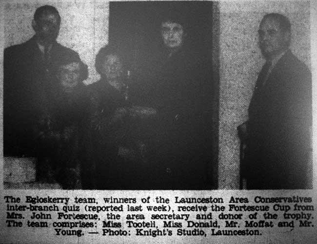 egloskerry-quiz-team-from-december-1960