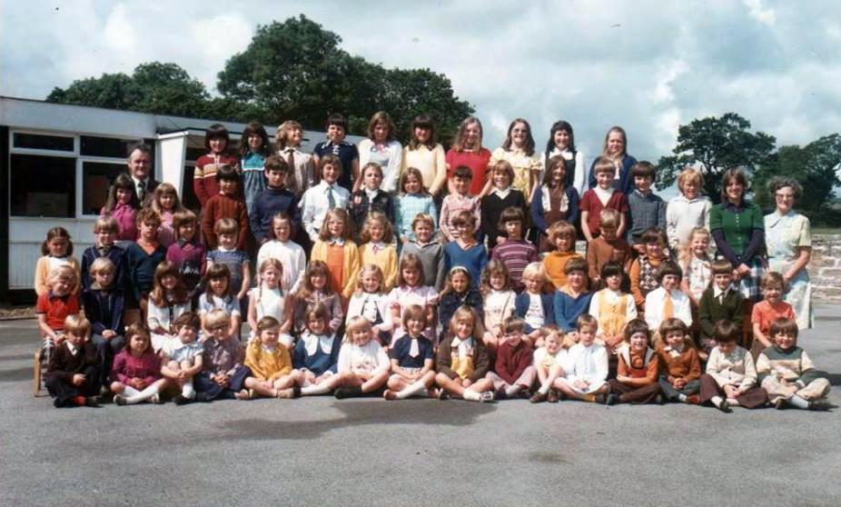 egloskerry-school-1975
