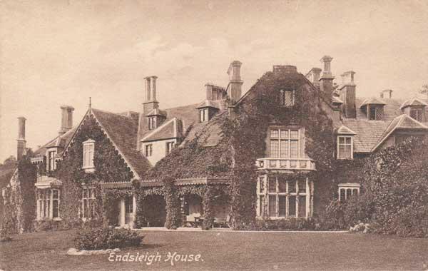 endsleigh-house-milton-abbott-2