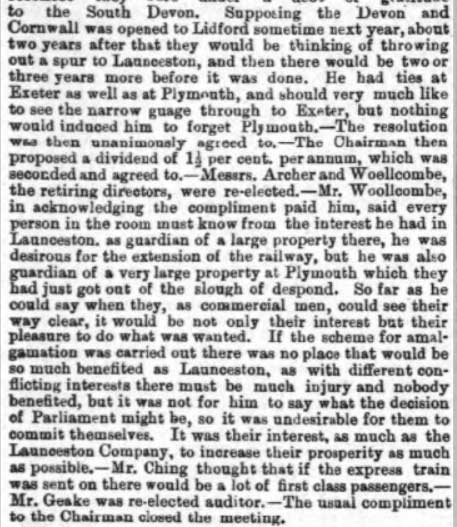 exeter-and-plymouth-gazette-24-february-1872-broad-gauge-3