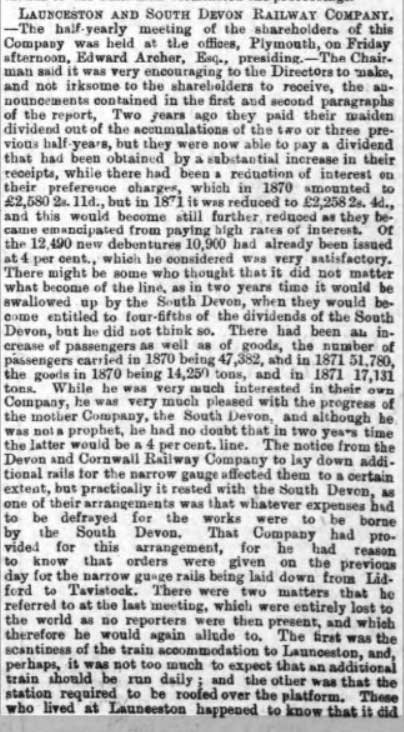 exeter-and-plymouth-gazette-24-february-1872-broad-gauge