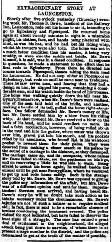 extraordinary-incident-20-02-1885