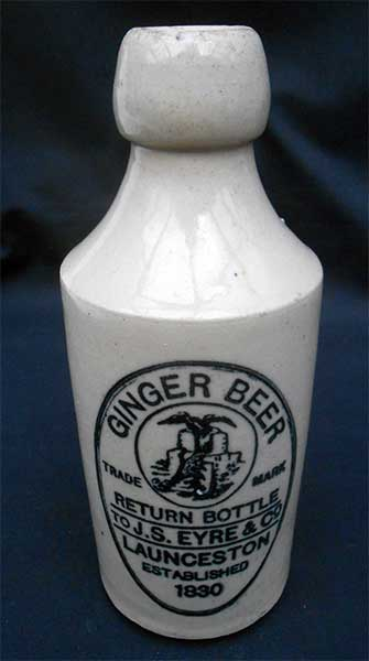 eyres-ginger-beer-bottle