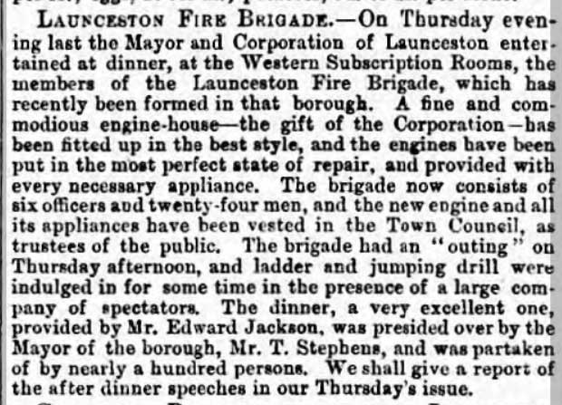 fire-brigade-west-briton-and-cornwall-advertiser-08-january-1874