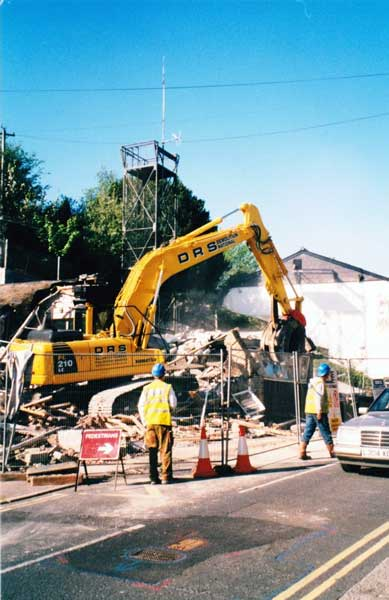 fire-station-demolition-2