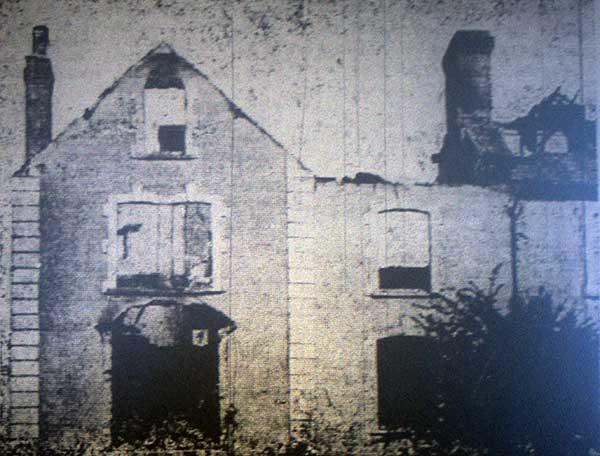 fire-at-no-1-ridgegrove-villas-in-1885-mr-j-treleaven