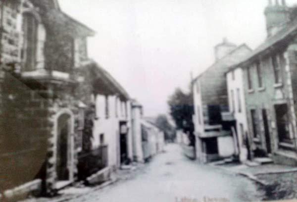 fore-street-lifton-photo-courtesy-of-keith-parish