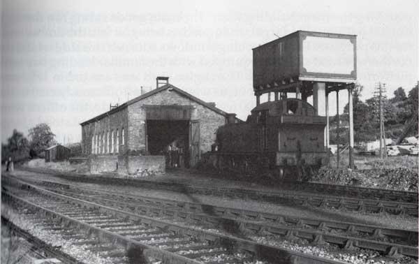 gwr-engine-shed