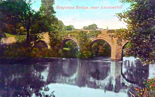 greystone-bridge-in-1910