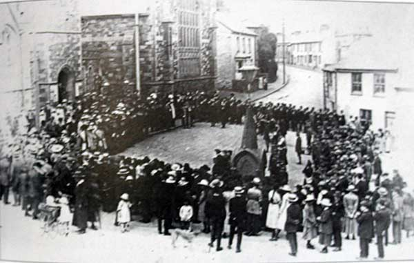 guildhall-square-1908