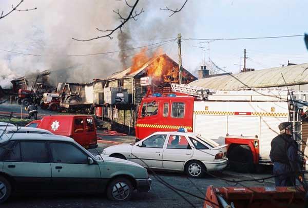hamblys-fire-in-the-1990s