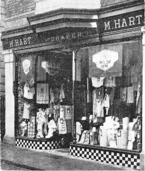 harts-westgate-street-in-the-early-1930s