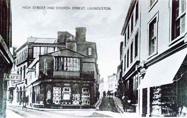 haymans-studio-church-street-launceston